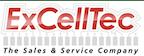 Logo von ExCellTec GmbH