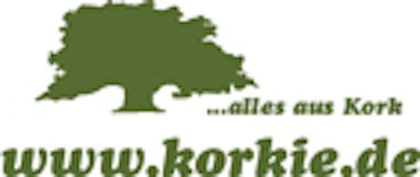 Logo von Kork-Studio Grobe