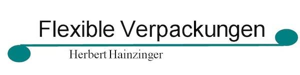 Logo von Flexible Verpackungen Herbert Hainzinger