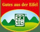 Logo von Eifeler Fleischwaren Ludwig Babendererde GmbH