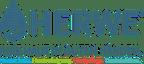 Logo von HERWE GmbH