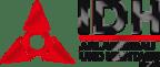 Logo von IDH Anlagenbau und Montage GmbH