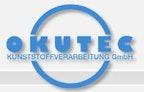 Logo von OKUTEC Kunststoffverarbeitung GmbH