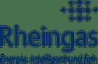 Logo von Rheingas Autogas GmbH