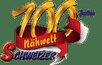 Logo von NÄHWELT SCHWEIZER E.K.
