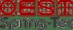 Logo von Oest GmbH & Co.