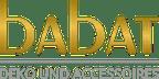 Logo von Babat Deko