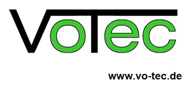 Logo von Anlagentechnik Voss