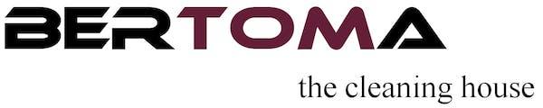 Logo von BERTOMA GmbH