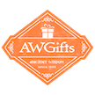Logo von AWGIFTS EUROPE