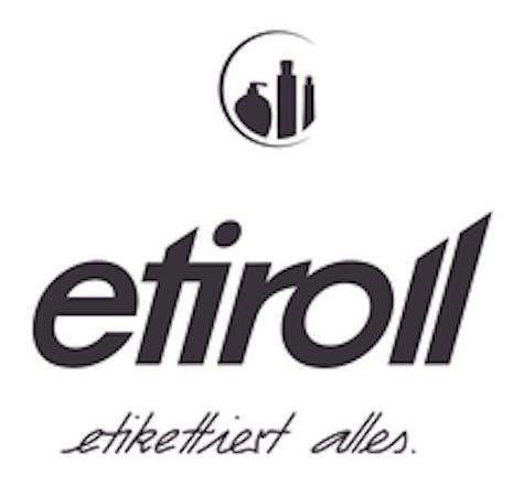 Logo von etiroll GmbH