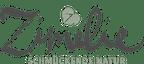 Logo von Zimelie | Holzschmuck