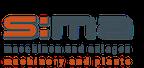 Logo von S-MA GmbH