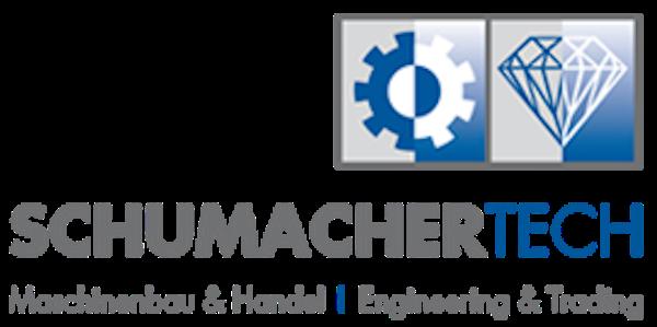 Logo von Schumacher Tech GmbH & Co. KG