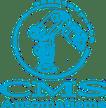 Logo von CMS AUTOMATISME