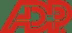 Logo von ADP Employer Services GmbH
