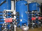 Prozesswasser