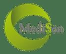 Logo von MediSen e.U.