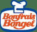 Logo von Bonfrais Bongel Frigemo SA