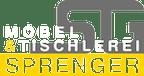 Logo von SG-Tischlerei GesmbH & Co KG
