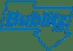 Logo von Bublitz