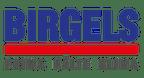 Logo von Birgels Prima Kälte Klima GmbH