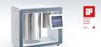 HELIOFORM HF 700®.  Galvanoforming