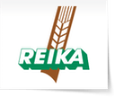 Logo von Reika GmbH