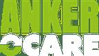 Logo von Anker Paletten GmbH