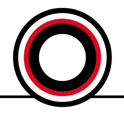Logo von Lasertechnik Wünsch