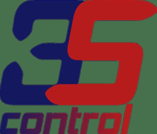 Logo von 3S-control GmbH
