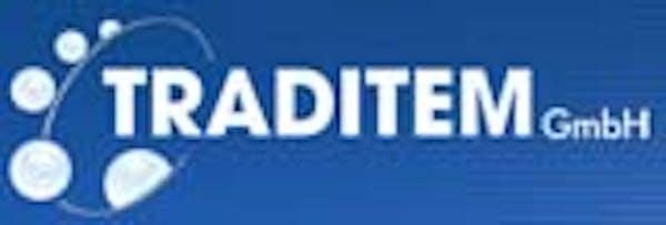 Logo von Traditem GmbH
