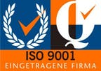 Logo von FRABONA GmbH