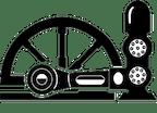 Logo von Pumpe Gastronomie GmbH