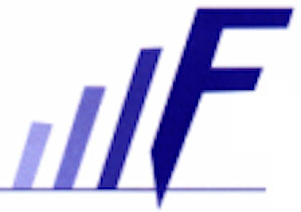 Logo von Friedrich Erodierservice GmbH