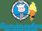 Logo von Eismännchen byTeltomalz GmbH