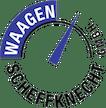 Logo von Waagen Scheffknecht GmbH