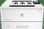 S/W Laserdrucker