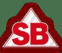 Logo von Brülle & Schmeltzer GmbH & Co. KG