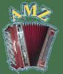 Logo von Akkordeonwerkstatt Meisterbetrieb Zöllner