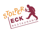Logo von Restaurant Stolpereck GbR