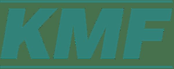 Logo von Kamenzer Maschinenfabrik GmbH