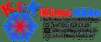 Logo von Petrasch Klima-Kälte GmbH
