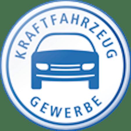 Logo von Berger GmbH