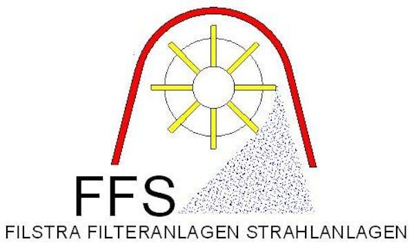 Logo von B.B. FILSTRA UG