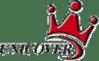 Logo von UNICOVER