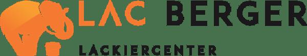Logo von LAC Berger GmbH
