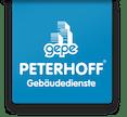 Logo von Peterhoff Verwaltungs- und Beteiligungs GmbH
