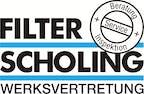 Logo von SCHOLING GmbH