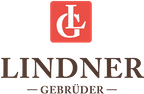 Logo von Lindner Gebr. GmbH & Co. KG